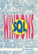 SQL Windows