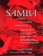 Samba Essentials for Windows Administrators. На английском языке