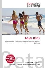 Adler (Ort)
