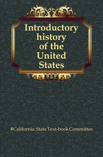 an introduction to the history of automobiles in the united states The united states as a country was founded upon simple fundamental guidelines that have allowed we will write a custom essay sample on automobile in history specifically for you for only this monopoly that was broken by this introduction thrust the united states into a position of potential.