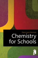 Chemistry for Schools