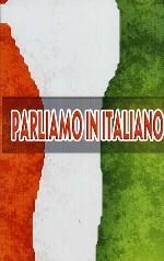 Parliamo in Italiano