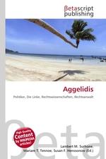 Aggelidis