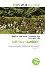Bulkhead (partition)