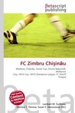 FC Zimbru Chi?in?u
