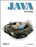 JAVA Security. На английском языке
