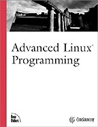 Advanced Linux Programming