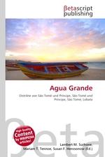Agua Grande