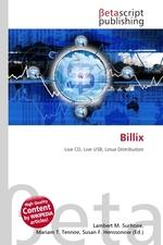 Billix