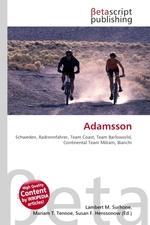 Adamsson