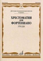 Сонатная форма в музыке поздних романтиков и других композиторов 2-й половины XIX века