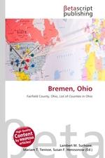 Bremen, Ohio