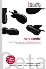 Aerobombe