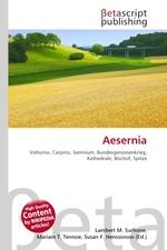Aesernia