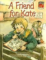 A Friend for Kate