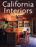 California Interiors