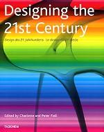 Design the 21st Century