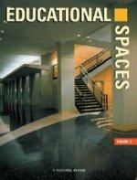 Educational Spaces. Учебные заведения