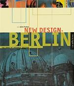 New Design: Berlin