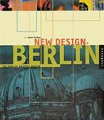 New Design: Berlin