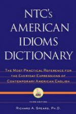 NTC`s American English Learner`s Dictionary