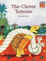 The Clever Tortoise