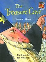 The Treasure Cave