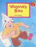 Wayne`s Box
