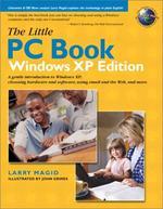The Little PC Book, Windows XP Edition