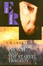 Инспектор Френч и трагедия в Старвеле