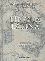 Lingua Latina : учебник для вузов