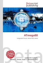 ATmega88