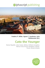 Cato the Younger