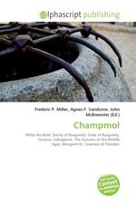Champmol