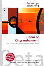 an analysis of the setting of the story of crysanthemums