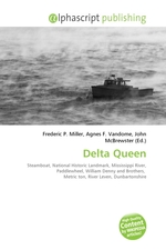Delta Queen