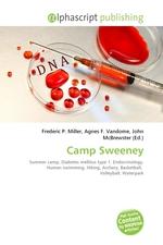 Camp Sweeney