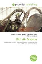 19th Air Division
