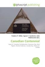 Canadian Centennial