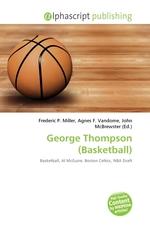 George Thompson (Basketball)