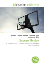 George Tinsley