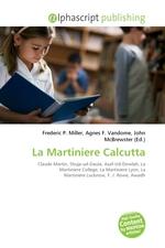 La Martiniere Calcutta