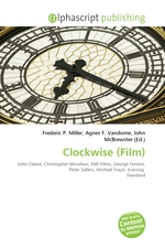 Clockwise (Film)