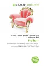 Freiherr