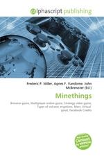 Minethings