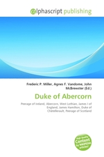 Duke of Abercorn