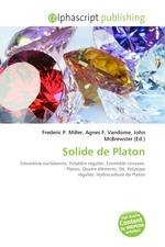 Solide de Platon