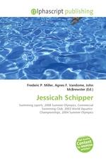 Jessicah Schipper