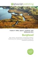 Burghead