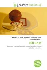 Bill Zopf